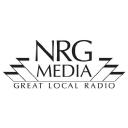 NRG Media Company Logo