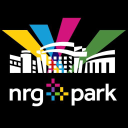 Nrg Park logo icon