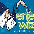 Energy Wizard logo