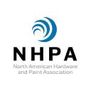 Nrha logo icon