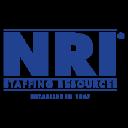 NRI Staffing Company Logo