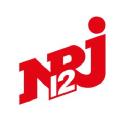 Nrj Play logo icon