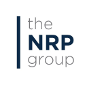 NRP Group-logo