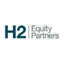 Nrs Healthcare logo icon