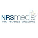 NRS Media - Send cold emails to NRS Media