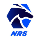NRS News - Send cold emails to NRS News