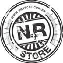 NR Store - Send cold emails to NR Store