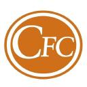 Nrucfc logo icon