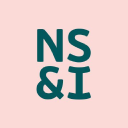 NS&I - Send cold emails to NS&I