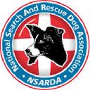 Read National Search And Rescue Dog Association [NSARDA] Reviews