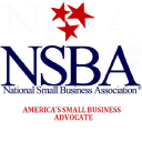 NSBA - National Small Business Assoc. - Send cold emails to NSBA - National Small Business Assoc.