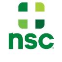 National Safety Council logo icon