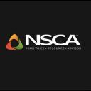 Nsca logo icon