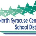 North Syracuse Central School District