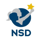 Nampa School District Company Logo