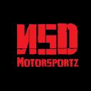 NSD Motorsportz logo