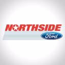 Northside Ford Company Logo