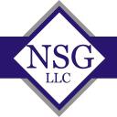 Network Services Group LLC logo