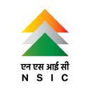 Nsic logo icon
