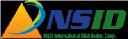 NSID Logo