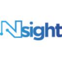 nsight-inc.com on Elioplus