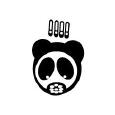 N.S.O.D Clothing Logo