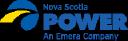 Nova Scotia Power logo icon
