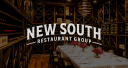 New South Restaurant Group
