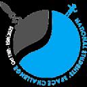 Nssc logo icon