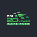 Network Solutions and Technology
