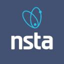National Science Teachers Association - Send cold emails to National Science Teachers Association