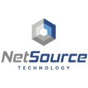 NetSource Technology