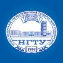 nstu.ru logo icon