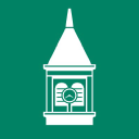 Northeastern State University logo icon
