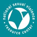 Nsvrc logo icon