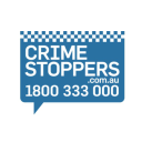 New South Wales Crime Stoppers Limited Logo