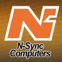 N-Sync Computer Services on Elioplus