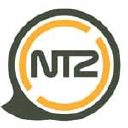 NT2 Nuove Tecnologie on Elioplus