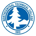 Northcentral Technical College logo icon