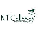 N.T. Callaway R E
