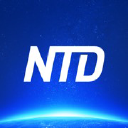 Ntd logo icon