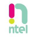 Advanced Ntel Nigeria logo icon