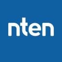 Non Profit Technology Enterprise Network logo icon