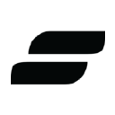 NTENT - Send cold emails to NTENT