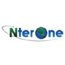 NterOne Corporation - Send cold emails to NterOne Corporation
