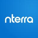 nterra integration on Elioplus