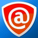 Ntfs logo icon