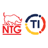 "Nolan Transportation Group, Inc. ""NTG"" - Send cold emails to Nolan Transportation Group, Inc. ""NTG"""