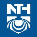 NTH Consultants Company Logo