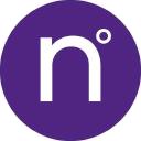 Nth Degree logo icon